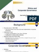 Sesi 9 dan 10_Ethics CG IC(1)