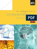 Emotional Intelligence (19)