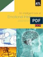 Emotional Intelligence (19)