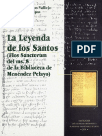 la-leyenda-de-los-santos--flos-sanctorum-del-ms-8-de-la-biblioteca-de-menendez-pelayo--fernando-banos-vallejo-isabel-uria-maqua.pdf