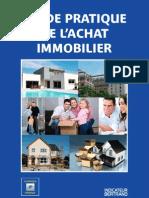 Guide Pratique Achat Immo09