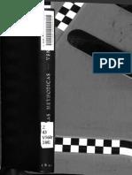 Regras_methodicas_para_se_aprender_a_esc.pdf