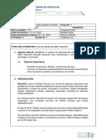 FORMATO DE INFORME ESTUDIANTES.docx