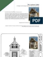 DO-Lookout-1-Cabin-Plans.pdf