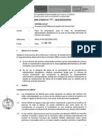 IT_469-2019-SERVIR-GPGSC INFORME DE CONTROL INTERNO Y PRESCRIPCIÓN