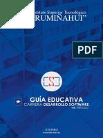 GUÍA MATEMATICA I.pdf