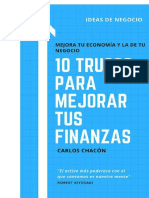 10-TRUCOS-para-mejorar-tus-Finanzas