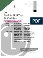 aire-acondicionado-lg.pdf