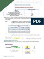 CALCULO-HIDRAULICO-DEL-BIOFILTRO.pdf