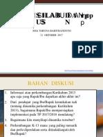 PPK, 4c, literasi