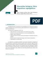 tema_muestra_via_aerea.pdf