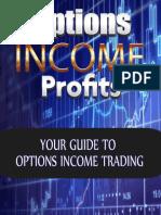 OPTION CONCEPTS.pdf