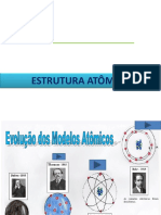 Aula Estrutura Atômica.pptx