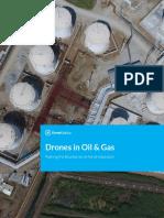drones_in_oil_gas_f