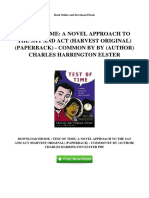 test-of-time-a-novel-approach-to-the-sat-and-act-harvest-original-paperback-common-by-by-author-charles-harrington-elster.pdf