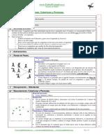 CJ_Sesion_17.pdf