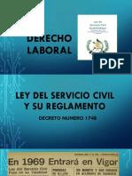 Ley del servicio civil.pptx