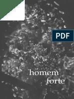 Caderno 3 HF.pdf