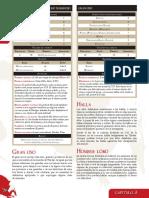 DA2_GG_int_ES_PRINT_Page28.pdf