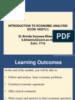 Lecture 1a_principles_of_economics.ppt