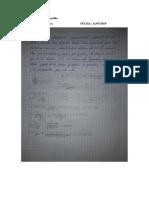 olas de corriente y voltaje.pdf