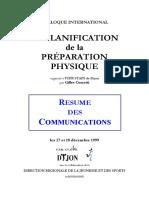 NUEVOS ASPECTOS DE LA PREPARACION FISICA APLICADO AL FUTBOL por Gilles Cometti.pdf