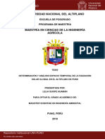 Lelia_Quispe_Huamán.pdf