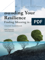 The Great Courses Building Your Resilience.pdf