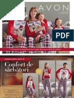 mini-brosura-c16.pdf