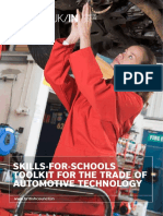 skills-for-schools_toolkit_for_automotive_technology