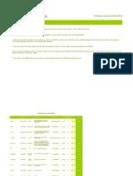 product_launch_checklist.xls