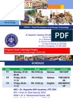 01_Course Introduction and Food Packaging Functions Sept 2016