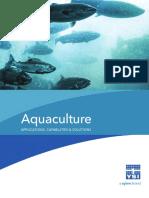 ysi-aquaculture-brochure