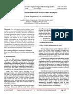 shaft failure journal.pdf