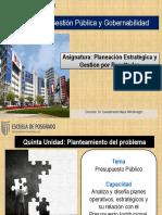 A.-Presupuesto_Público_2019