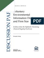 RFF-DP-14-43.pdf