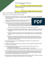loan agreement.docx