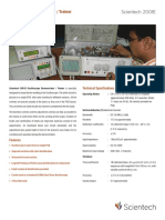Scientech-2001E.pdf