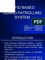 Rfid Based Guard Patrolling System1 (1) (1)