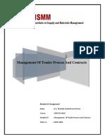 Module 3 Assignment - Copy