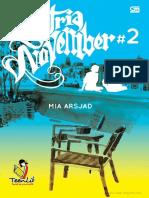 Satria November 2.pdf