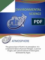 1. ENVIRONMENTAL SCIENCE.pdf