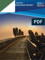 Vietnam-Quarterly-Knowledge-Report-Q3-2019-En.pdf