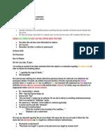 EnglishMelon OET Live.pdf