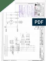 VFD Scheme R2