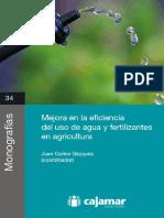 mejora-en-la-eficiencia-del-uso-de-agua.pdf