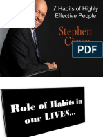 Stephan R.Covey.pptx