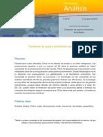 Tambores_de_Guerra_Economica__Tecnologica_366860