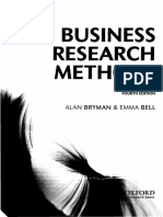Bryman_and_bell_-research_methods