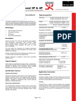 Proofex Torchseal 3P and 4P.pdf